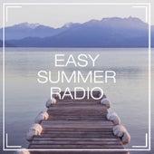 Easy Summer Radio de Relaxation And Meditation