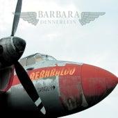 Bebabaloo von Barbara Dennerlein