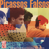 Hot 20 - Picassos Falsos von Picassos Falsos