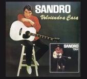Volviendo A Casa von Sandro