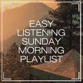 Easy Listening Sunday Morning Playlist de Calm Meditation