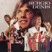 Sergio Denis de Sergio Denis