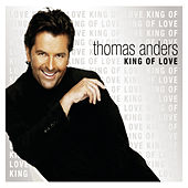 King Of Love by Thomas Anders