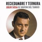 Reciedumbre Y Ternura de Julio Sosa
