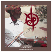 The Ghasi Ram Blues Remix EP von Kaya Project