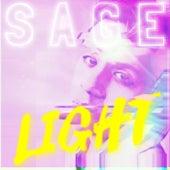 Light von Sage
