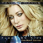 Floor On Fire - The Remix Edition de Taylor Dayne