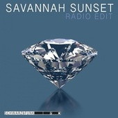 Savannah Sunset (Radio Edit) by Schwarz and Funk