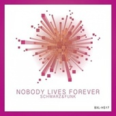 Nobody Lives Forever by Schwarz and Funk