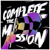 Complete the Mission by May Day