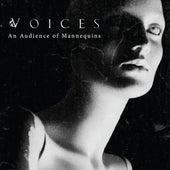 Voices: