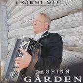 I kjent stil by Dagfinn Gården
