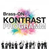 Kontrastprogramm by Brass-ON