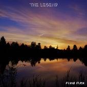 The Legend de Fluid Flex