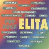 Pop Rock Elita by Various Artists