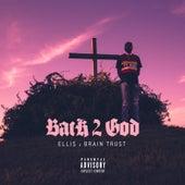 Back 2 God by Elli$