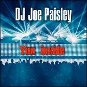 You Inside by DJ Joe Paisley