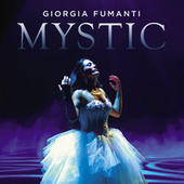 Mystic by Giorgia Fumanti