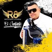 El Cantante von Rolando Ochoa