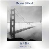 In a Mist (All Tracks Remastered) fra Thomas Talbert