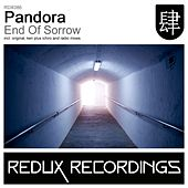 End Of Sorrow by Pandora