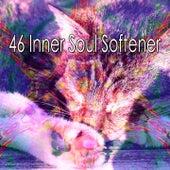 46 Inner Soul Softener von Rockabye Lullaby