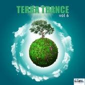 Terra Trance, Vol. 6 von Various Artists
