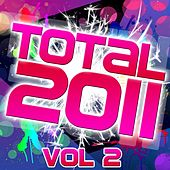 Total 2011 Volume 2 by Various Artists