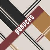 Borders de Enigma