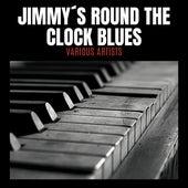 Jimmy´s Round The Clock Blues de Various Artists