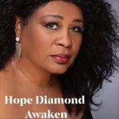 Awaken de Hope Diamond