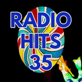 Radio Hits 35 by The Tibbs