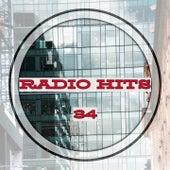 Radio Hits 34 von The Tibbs