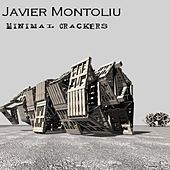 Minimal Crackers by Javier Montoliu