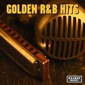 Golden R & B Hits de Various Artists