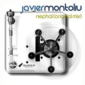 Nephal by Javier Montoliu