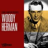 Lionel Hampton Presents Woody Herman de Woody Herman