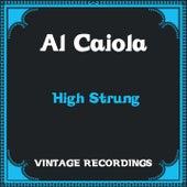 High Strung (Hq Remastered) by Al Caiola