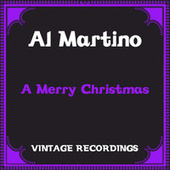 A Merry Christmas (Hq Remastered) by Al Martino