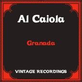 Granada (Hq Remastered) by Al Caiola