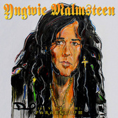 (Si Vis Pacem) Parabellum by Yngwie Malmsteen
