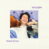 Hounds of Love by Nick Griffith