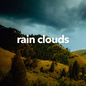 Rain Clouds by Nature Sounds (1)