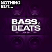 Nothing But... Bass & Beats, Vol. 02 von Various Artists
