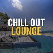 Chill Out Lounge de Chill Out 2018