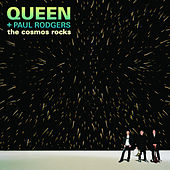 The Cosmos Rocks von Queen