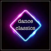 dance classics de Various Artists