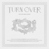 TURN OVER by Sf9