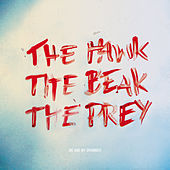 The Hawk, The Beak, The Prey by Me And My Drummer