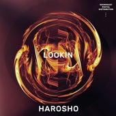 Lookin by Harosho